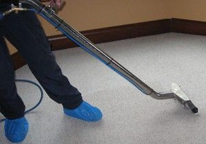 carpet cleaning john's wood, nw8