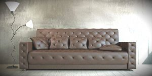 leather-sofa-Johns-Wood