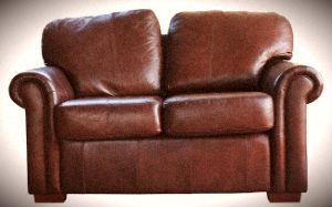 leather-sofa-cleaning-Johns-Wood